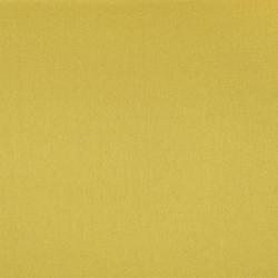 Taffetas XXL 10662_75 | Tessuti decorative | NOBILIS