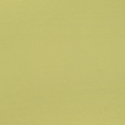 Taffetas XXL 10662_76 | Tejidos decorativos | NOBILIS