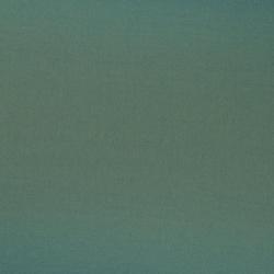 Taffetas XXL 10662_78 | Tejidos decorativos | NOBILIS