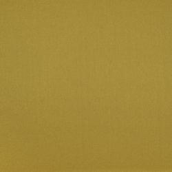 Taffetas XXL 10662_81 | Tejidos decorativos | NOBILIS