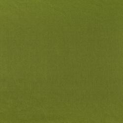 Taffetas XXL 10662_82 | Drapery fabrics | NOBILIS