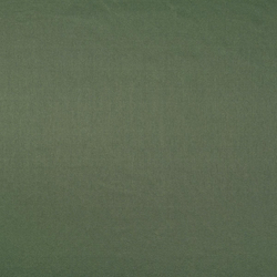 Taffetas XXL 10662_83 | Drapery fabrics | NOBILIS