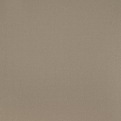 Taffetas XXL 10662_11 | Tejidos decorativos | NOBILIS