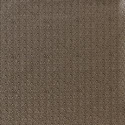 Soho 10512_73 | Drapery fabrics | NOBILIS