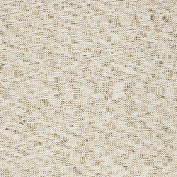 Magnus 10666_02 | Upholstery fabrics | NOBILIS