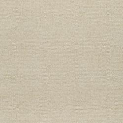Zak 10667_02 | Upholstery fabrics | NOBILIS