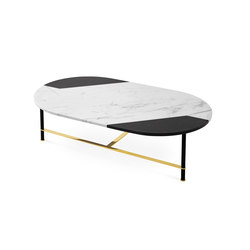 Cookies Coffee table | Couchtische | Gallotti&Radice