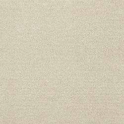 Zak 10667_03 | Upholstery fabrics | NOBILIS
