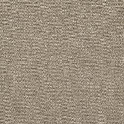 Zak 10667_10 | Upholstery fabrics | NOBILIS