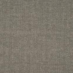 Zak 10667_13 | Upholstery fabrics | NOBILIS