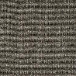 Zak 10667_23 | Upholstery fabrics | NOBILIS