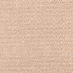 Zak 10667_40 | Tejidos tapicerías | NOBILIS