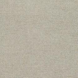 Zak 10667_64 | Upholstery fabrics | NOBILIS