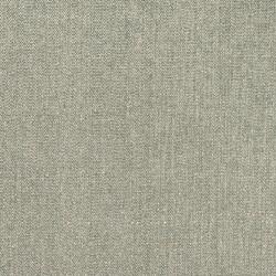 Zak 10667_71 | Upholstery fabrics | NOBILIS