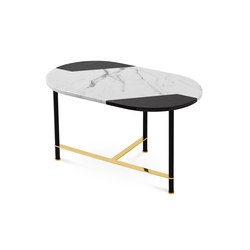 Cookies Coffee table | Lounge tables | Gallotti&Radice