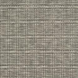 Tessa 10668_23 | Upholstery fabrics | NOBILIS