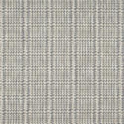 Tessa 10668_69 | Upholstery fabrics | NOBILIS