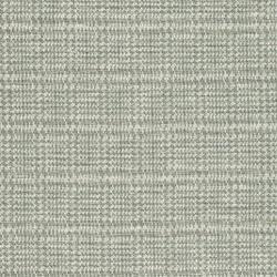 Tessa 10668_71 | Upholstery fabrics | NOBILIS