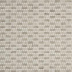 Scott 10669_03 | Upholstery fabrics | NOBILIS