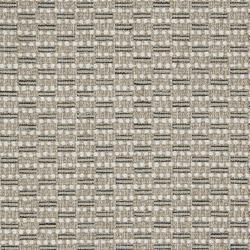 Scott 10669_08 | Upholstery fabrics | NOBILIS