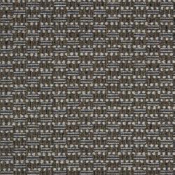 Scott 10669_13 | Upholstery fabrics | NOBILIS