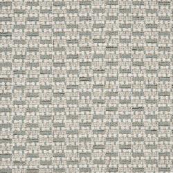 Scott 10669_64 | Tejidos tapicerías | NOBILIS
