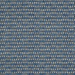Scott 10669_69 | Fabrics | NOBILIS