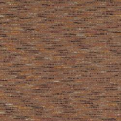 Rue Cambon 10670_14 | Upholstery fabrics | NOBILIS
