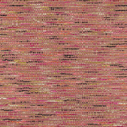 Rue Cambon 10670_41 | Upholstery fabrics | NOBILIS