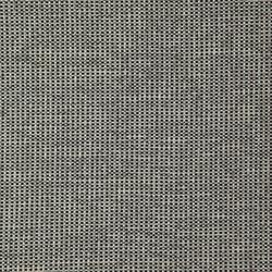 Singapour 10671_10   Tejidos tapicerías   NOBILIS
