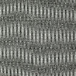 Singapour 10671_27 | Upholstery fabrics | NOBILIS