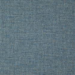 Singapour 10671_69 | Upholstery fabrics | NOBILIS