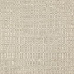 Uppsala 10672_02 | Upholstery fabrics | NOBILIS