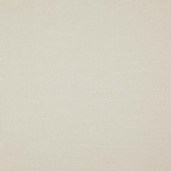 Uppsala 10672_03 | Upholstery fabrics | NOBILIS