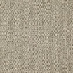 Uppsala 10672_10 | Upholstery fabrics | NOBILIS