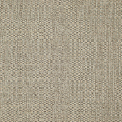 Uppsala 10672_10 | Fabrics | NOBILIS