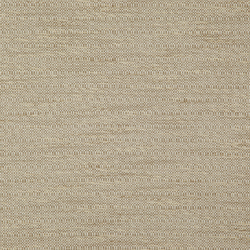 Uppsala 10672_14 | Upholstery fabrics | NOBILIS