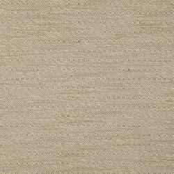 Uppsala 10672_14 | Fabrics | NOBILIS