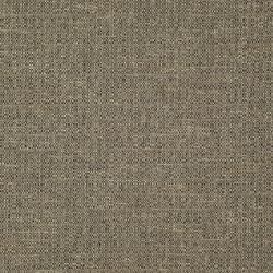 Uppsala 10672_17 | Upholstery fabrics | NOBILIS