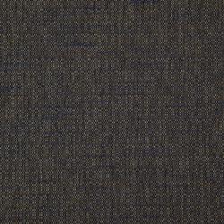 Uppsala 10672_23 | Upholstery fabrics | NOBILIS