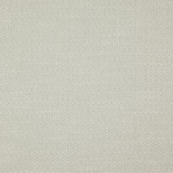 Uppsala 10672_24 | Upholstery fabrics | NOBILIS