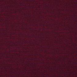 Uppsala 10672_44 | Upholstery fabrics | NOBILIS