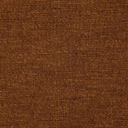 Uppsala 10672_55 | Upholstery fabrics | NOBILIS