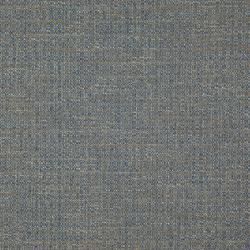 Uppsala 10672_65 | Upholstery fabrics | NOBILIS