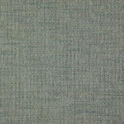 Uppsala 10672_70 | Fabrics | NOBILIS