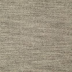 Lima 10673_10 | Tejidos tapicerías | NOBILIS