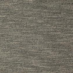 Lima 10673_16 | Upholstery fabrics | NOBILIS