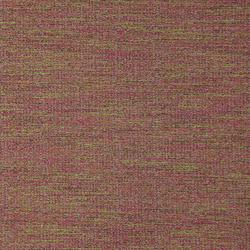 Lima 10673_41 | Tejidos tapicerías | NOBILIS
