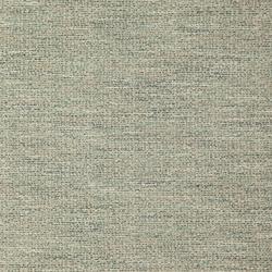 Lima 10673_64 | Tejidos tapicerías | NOBILIS