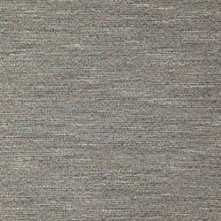 Lima 10673_71 | Tejidos tapicerías | NOBILIS
